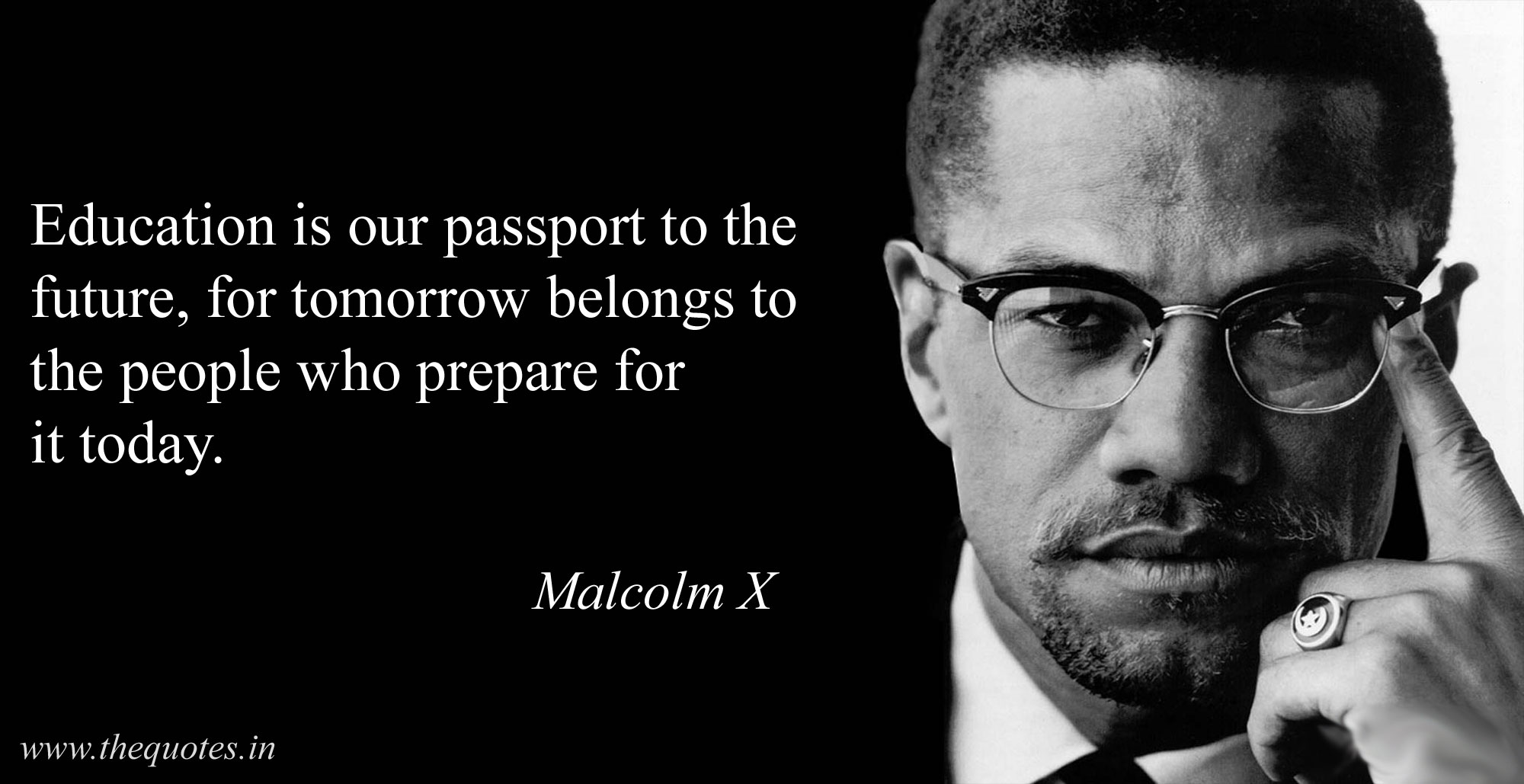 Malcolm-X-Quotes.jpg